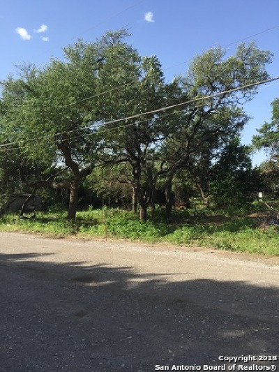 Atascosa County Residential Lots & Land For Sale: Lot 149 Encino Dr
