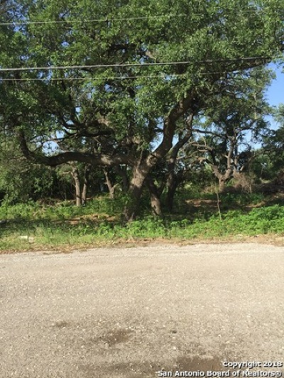 Atascosa County Residential Lots & Land For Sale: Lot 148 Encino Dr