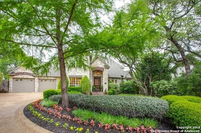 Deerfield, Oakwood, The Fountains At Dee, The Park At Deerfield, The Reserve @ Deerfield, The Sentinels, The Waters At Deerfield Single Family Home For Sale: 1749 Fox Tree Lane