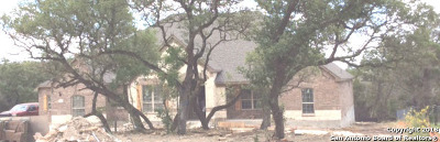 New Braunfels Single Family Home For Sale: 5644 Copper Valley