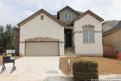 Fronterra At Westpointe, Fronterra At Westpointe - Bexa, Fronterra Ay Westpointe, Westpointe Single Family Home For Sale: 12026 Tower Creek