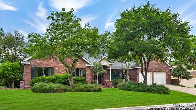 Kendall County Single Family Home Price Change: 8617 Jodhpur