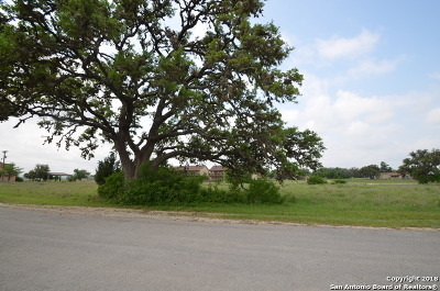 Residential Lots & Land For Sale: 0000 Airport