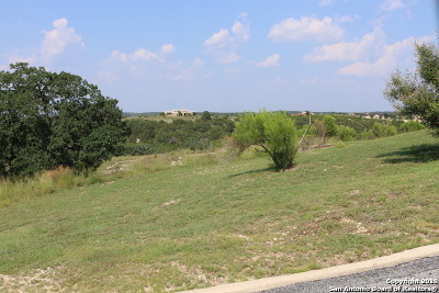 Diamond Ridge Residential Lots & Land For Sale: Lot 126 Diamondridge