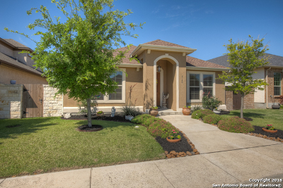 Single Family Home Price Change: 2128 Pecan Leaf
