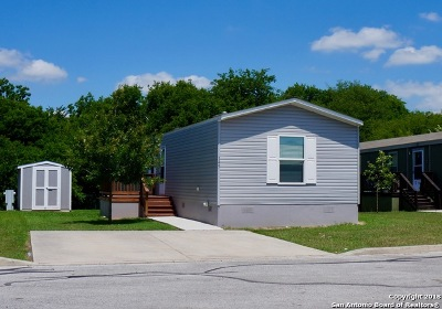 Manufactured Home Price Change: 7500 Paradise Rd Lot#145