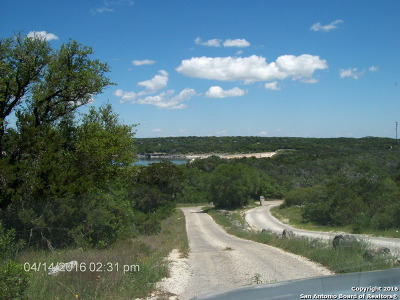 Residential Lots & Land For Sale: 471 County Road 264