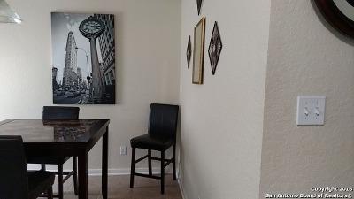 San Antonio Multi Family Home New: 13615 Woodstone Way