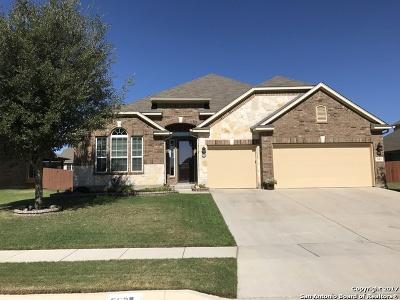 Rental For Rent: 553 Torrey Pines