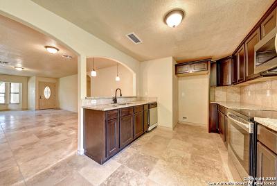 Single Family Home New: 5918 Wheelhouse St