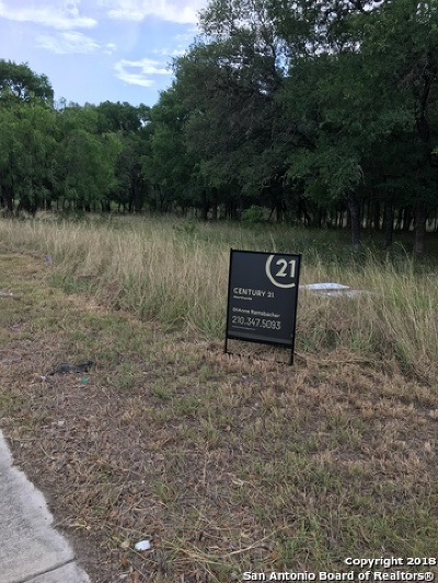 Residential Lots & Land For Sale: 6043 Hollyhock Rd