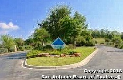 Diamond Ridge Residential Lots & Land For Sale: 102 Blue Diamond
