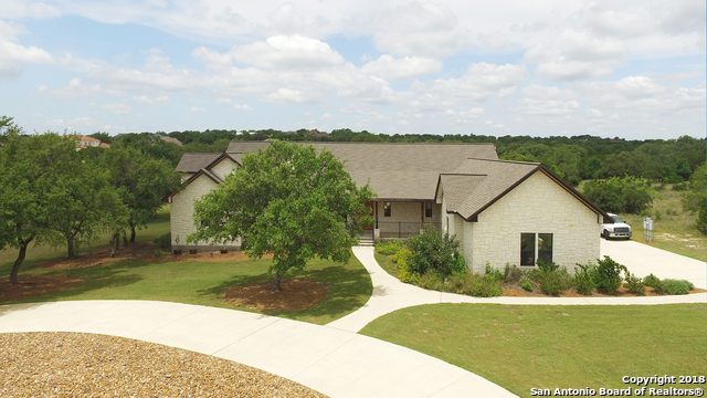 2645 Beaver Ln, New Braunfels, TX | MLS# 1313304 | Christa