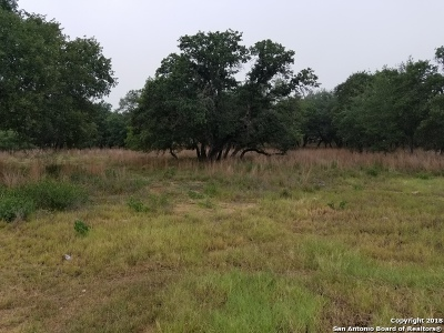 Wilson County Residential Lots & Land New: 117 Lisa Dawn Dr