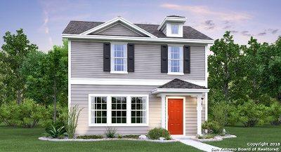 Single Family Home Back on Market: 5939 Tina Park