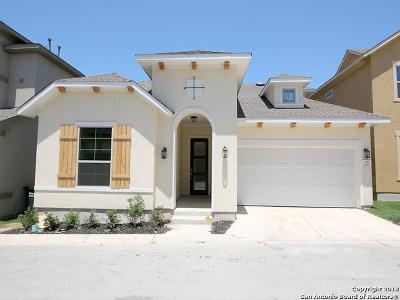 San Antonio TX Condo/Townhouse New: $399,890
