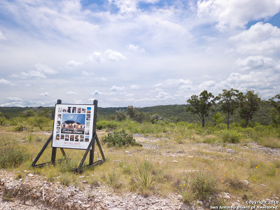 Residential Lots & Land For Sale: Pr 2771