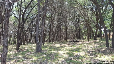 Residential Lots & Land For Sale: 813 Gumnut Grove