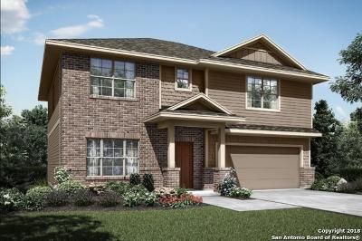 Single Family Home Price Change: 10512 Pablo Way