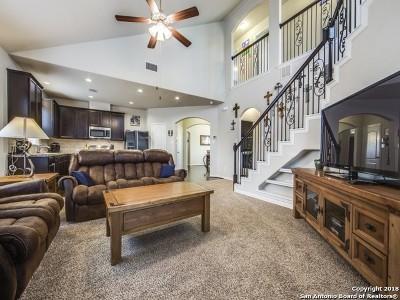 Single Family Home For Sale: 8950 Palmetto Park