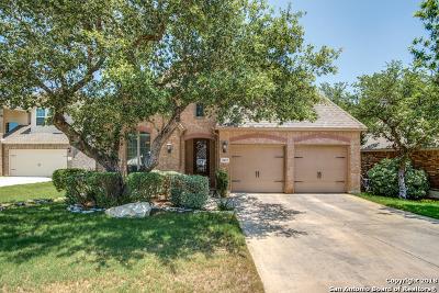 Belterra Single Family Home Price Change: 2415 Tremonto
