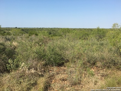 Residential Lots & Land For Sale: Lot 3 Fm 2676