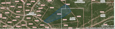 Residential Lots & Land For Sale: Lot 175 County Road 2720