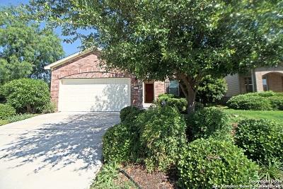 Single Family Home For Sale: 10727 Rimfire Run Ln