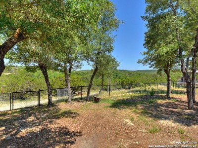 Canyon Lake Single Family Home For Sale: 139 Bogi St