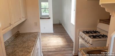 Rental For Rent: 602 Lovett Ave #5
