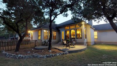 Lantana Ridge Single Family Home For Sale: 147 Lantana Cerro
