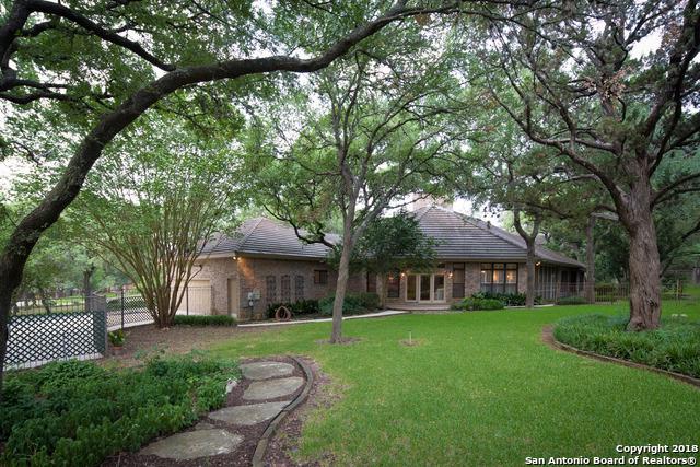 Listing: 21759 Forest Waters Circle, Garden Ridge, TX.| MLS# 1317491 |  Malinda Hernandez, Realtor | (210) 643 9908 | San Antonio Real Estate | San  Antonio ...