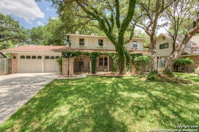 San Pedro Hills Single Family Home Price Change: 2215 Rippling Rill St