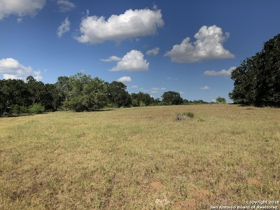 Wilson County Residential Lots & Land Back on Market: 802 Us Highway 87 W