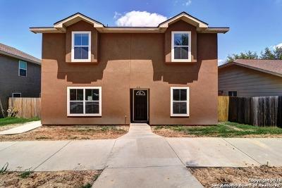 Universal City Rental For Rent: 610 Meadow Arbor Ln