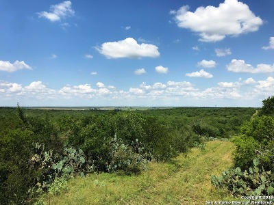 Residential Lots & Land For Sale: Tract 1 County Road 4514