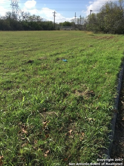 Residential Lots & Land For Sale: 0000 Green Hollow Dr