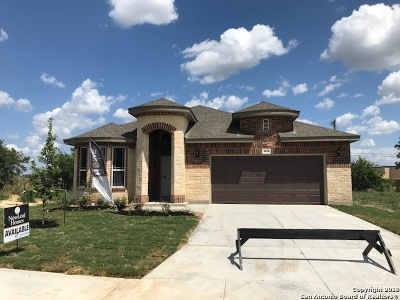 Kallison Ranch Single Family Home For Sale: 8814 Kallison Arbor