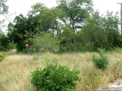 San Antonio Residential Lots & Land New: 150 County Road 3826