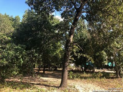 San Antonio Residential Lots & Land New: 1506 Memorial Lane