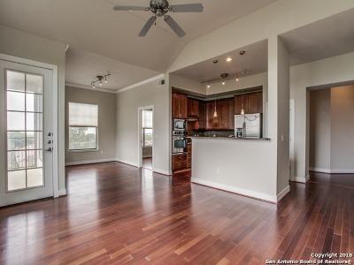 San Antonio Condo/Townhouse New: 7342 Oak Manor Dr #3308