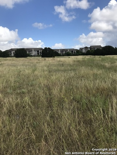 Live Oak Residential Lots & Land New: 999 Trumbal