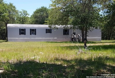 Manufactured Home New: 945 C St