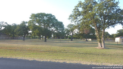 Wilson County Residential Lots & Land New: 113 Woodlands Dr