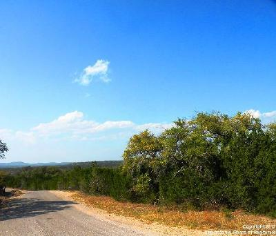 Residential Lots & Land For Sale: Lot 19 Goat Hill Road