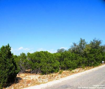 Residential Lots & Land For Sale: Lot 21 Goat Hill Road