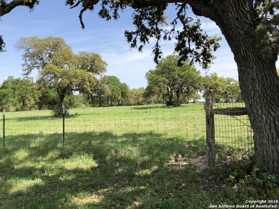 Boerne Farm & Ranch New: 27 Ammann Rd