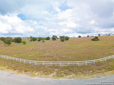 Wilson County Residential Lots & Land New: 125 Lakeview Circle