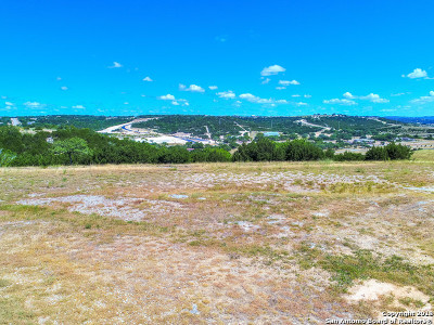 Diamond Ridge Residential Lots & Land New: Lot 80 Diamond Ridge