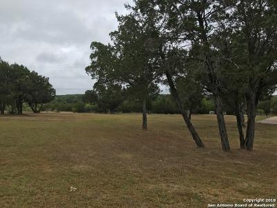 Garden Ridge Residential Lots & Land New: 22115 Las Cimas Dr